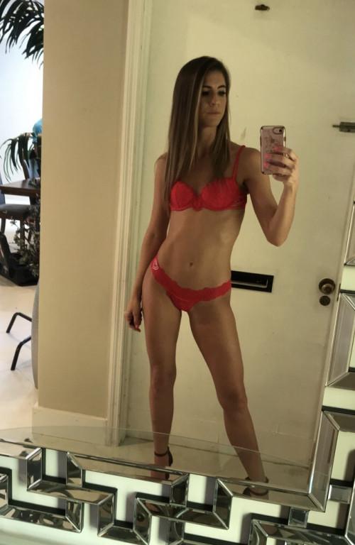 Tara Ashley Nude Photos 99