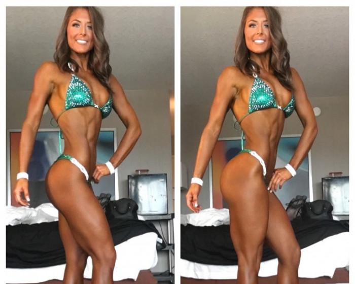Leaked Josie Totah nude (76 fotos) Cleavage, Twitter, butt